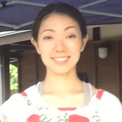 菅野 久美子