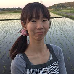 鈴木 紗依子