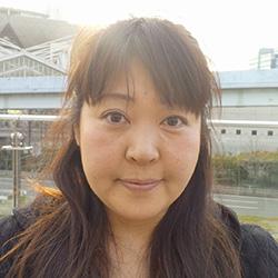 濱田 友紀