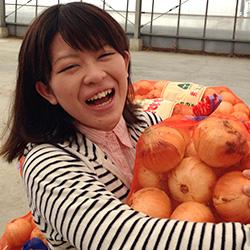 永井 千春