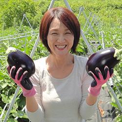 宮川 温子
