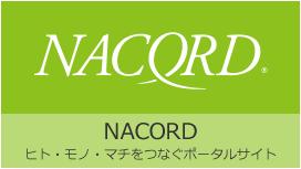bnr_272_nacord
