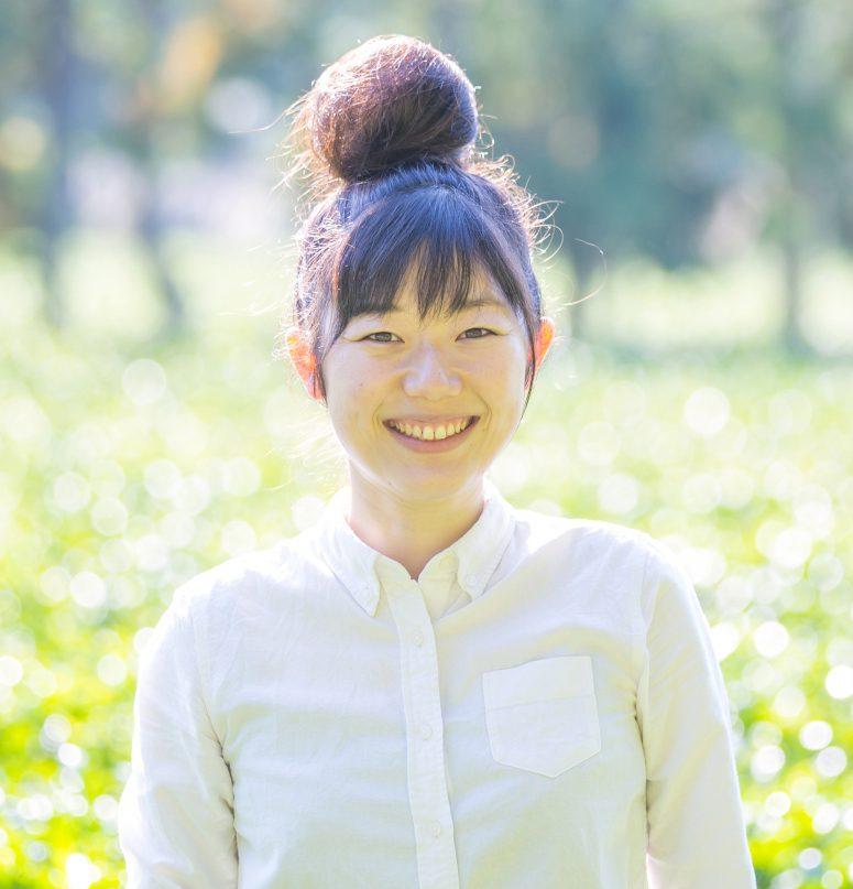 石川 咲姫