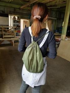 jyoshi3