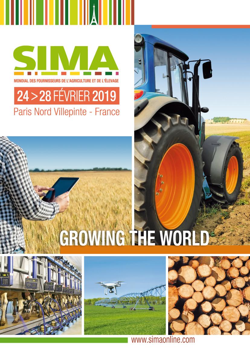 sima2019-key-visuel-828x1171