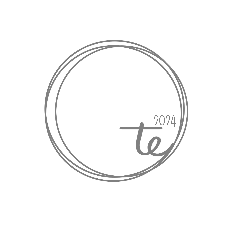 %e5%b2%a1%e7%94%b0%e7%be%8e%e7%a9%82