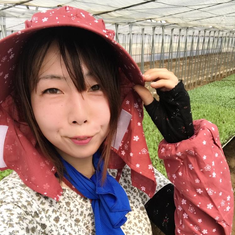 永野 亜由美