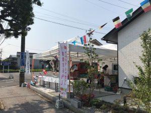 kagoshima2